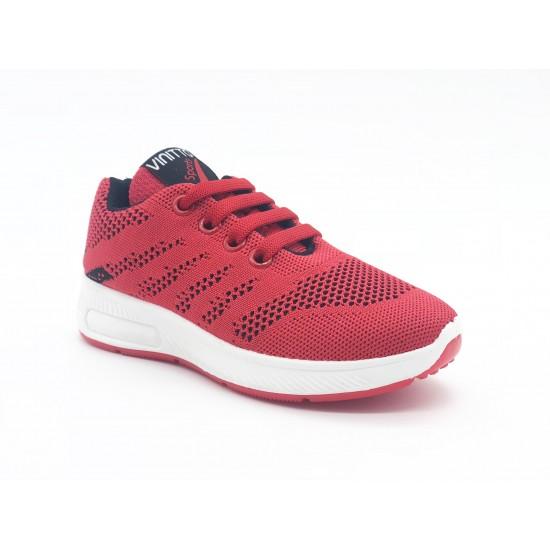 حذاء بيبي موديل 4081170602