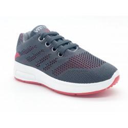 حذاء بيبي موديل 4081171806