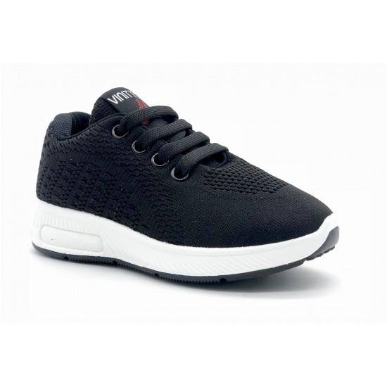 حذاء بيبي موديل 4081210200