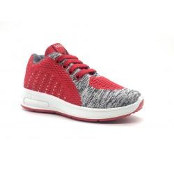 حذاء بيبي موديل 4081211406