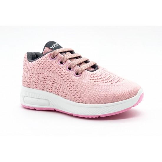 حذاء بيبي موديل 4081211900
