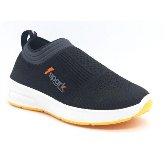 حذاء بيبي موديل 4081250218