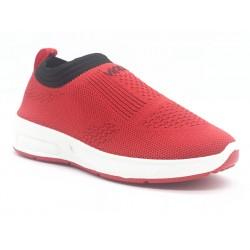 حذاء بيبي موديل 4081250602
