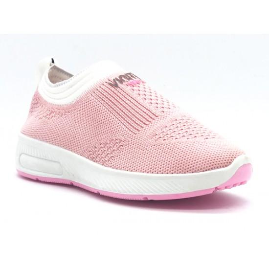 حذاء بيبي موديل 4081251901