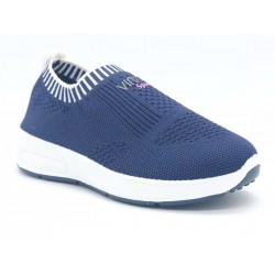 حذاء بيبي موديل 4081260300