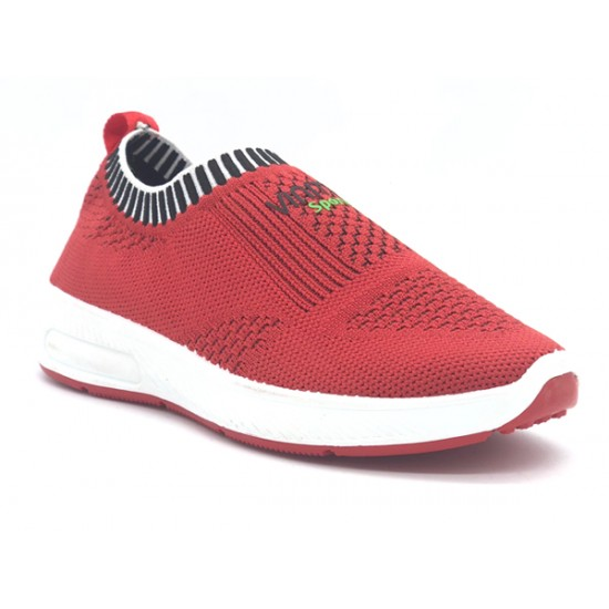 حذاء بيبي موديل 4081260602