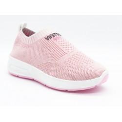 حذاء بيبي موديل 4081261901