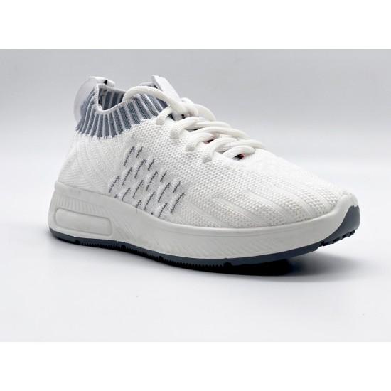حذاء بيبي موديل 4081270104