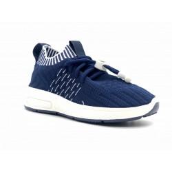 حذاء بيبي موديل 4081270301