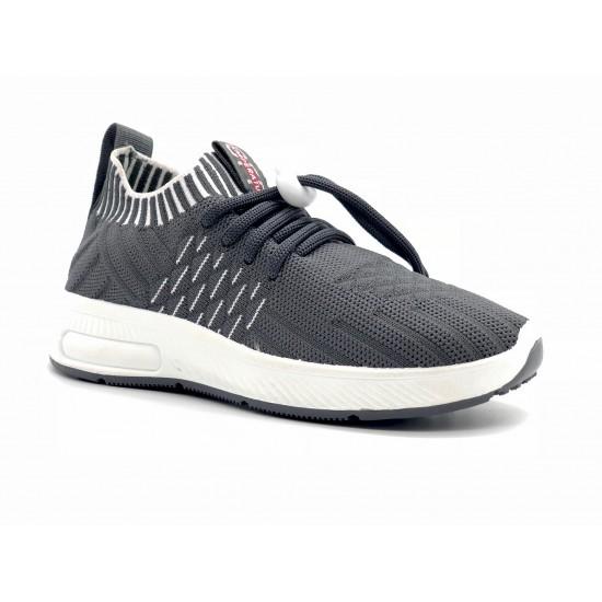 حذاء بيبي موديل 4081271801