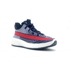 حذاء بيبي موديل 4081300301