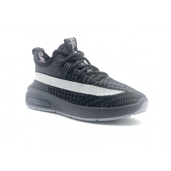 حذاء بيبي موديل 4281300218