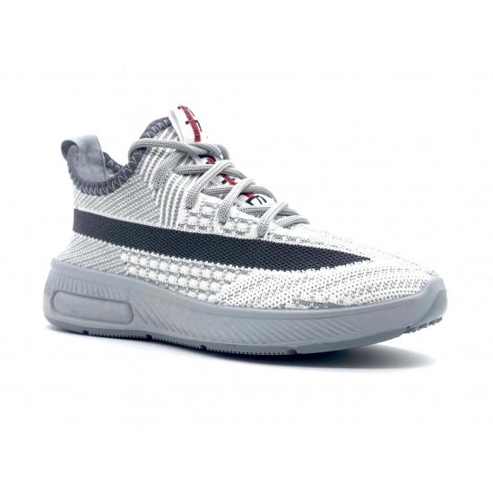 حذاء بيبي موديل 4481300104
