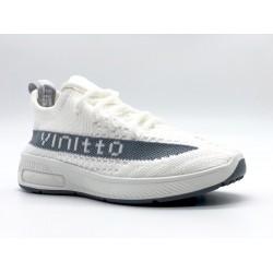 حذاء بيبي موديل 4081330104