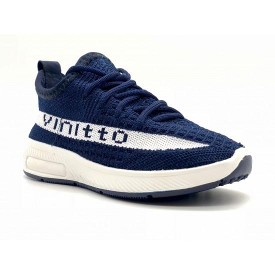 حذاء بيبي موديل 4081330301