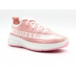 حذاء بيبي موديل 4081331901