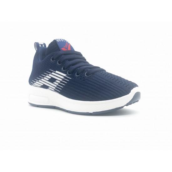 حذاء بيبي موديل 4081340301