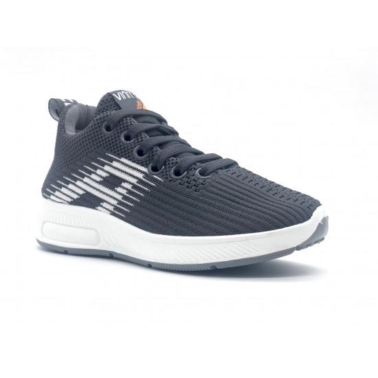 حذاء بيبي موديل 4081341801