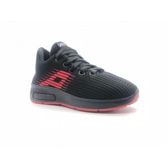 حذاء بيبي موديل 4281340206