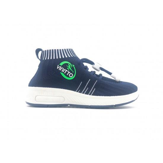 حذاء بيبي موديل 4081350301