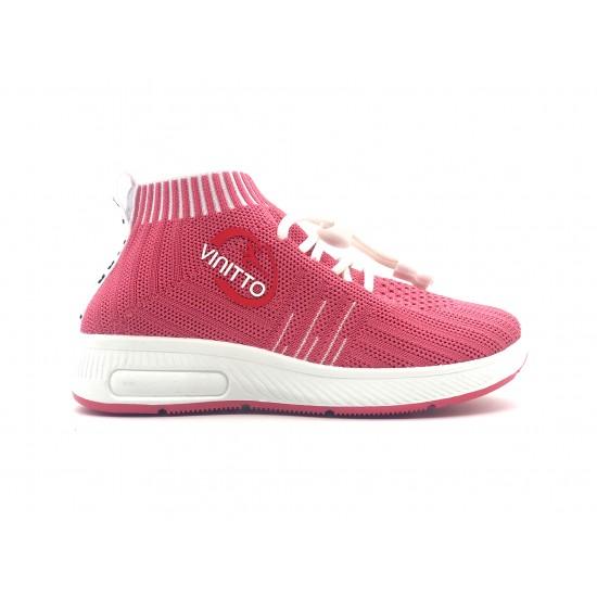 حذاء بيبي موديل 4081350501