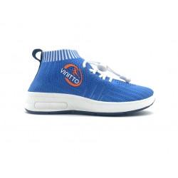 حذاء بيبي موديل 4081351101