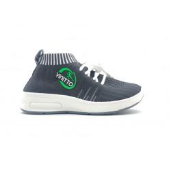 حذاء بيبي موديل 4081351801