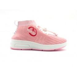 حذاء بيبي موديل 4081351901