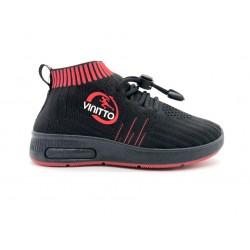 حذاء بيبي موديل 4281350206