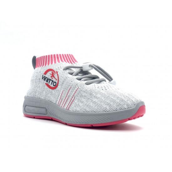 حذاء بيبي موديل 4481350405
