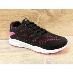 حذاء اطفالي موديل 3071170205