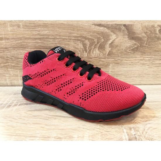 حذاء اطفالي موديل 3071170602