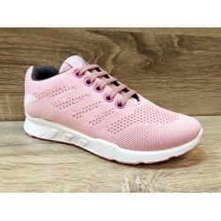 حذاء اطفالي موديل 3071171901