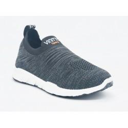 حذاء اطفالي موديل 3071190218