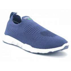 حذاء اطفالي موديل 3071190300