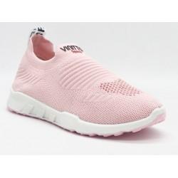 حذاء اطفالي موديل 3071191900