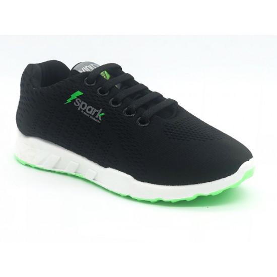 حذاء اطفالي موديل 3071210200