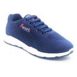 حذاء اطفالي موديل 3071210300