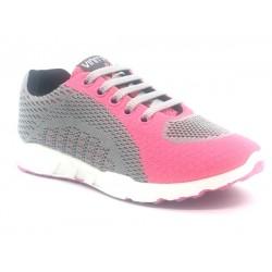 حذاء اطفالي موديل 3071210504