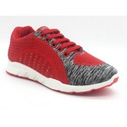 حذاء اطفالي موديل 3071211406