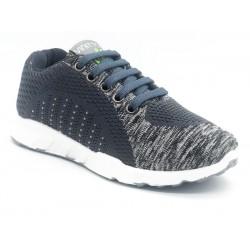 حذاء اطفالي موديل 3071211418