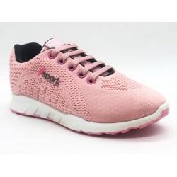 حذاء اطفالي موديل 3071211900