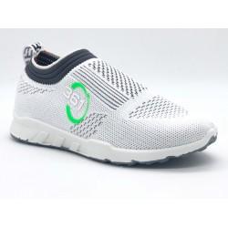 حذاء اطفالي موديل 3071250118