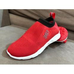 حذاء اطفالي موديل 3071250602