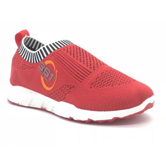 حذاء اطفالي موديل 3071260602