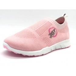حذاء اطفالي موديل 3071261901