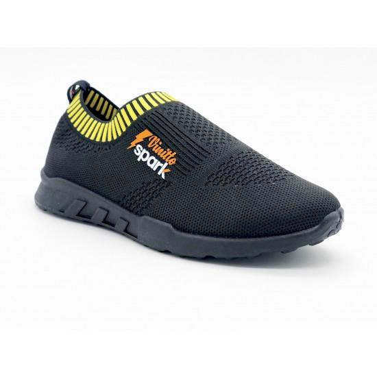 حذاء اطفالي موديل 3071260216