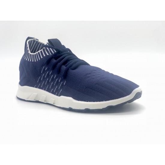 حذاء اطفالي موديل 3071270301