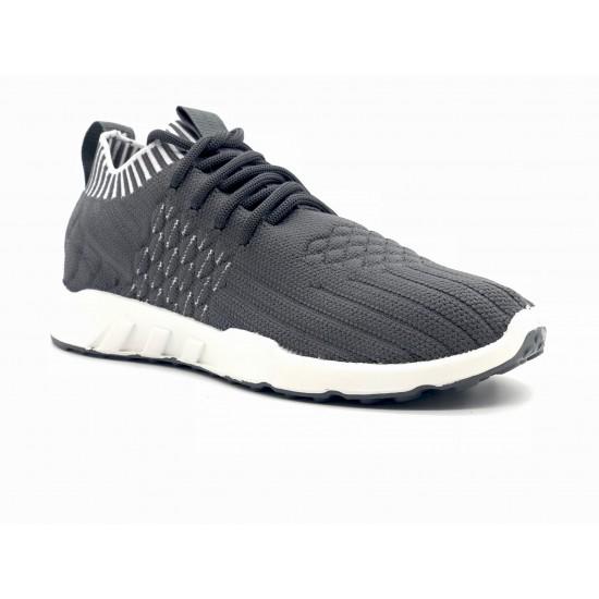 حذاء اطفالي موديل 3071271801
