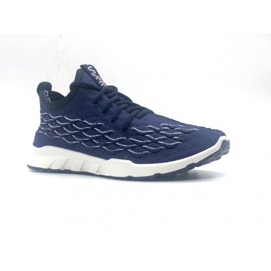 حذاء اطفالي موديل 3071290301